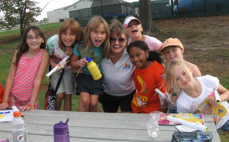 ruckersville girls An adventure summer camp with science and astronomy-space explorations, labs, and more for boys and girls ages 8-14 8144 mt laurel rd, clover, .